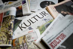 Vem försvarar kulturbevakningen när tidningarna blöder? I Danmark krävs bevakning av