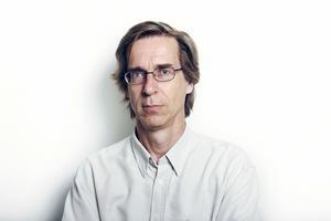 Hans Lind, professor i fastighetsekonomi, tidigare verksam vid KTH.