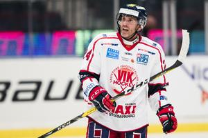 Conny Strömberg fortsätter hålla liv i karriären – 42 år gammal.