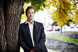 Magnus Svensson anser att det är ett hårt slag mot kommunerna.