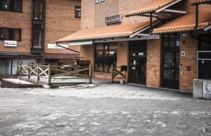 Kicks Saloon i Ljusdal kommer att utöka sin verksamhet till ytterligare en restaurang i Järvsö.