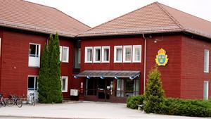 Polisen i Dalarna berättar att problematiken med hederskultur finns i hela Dalarna.