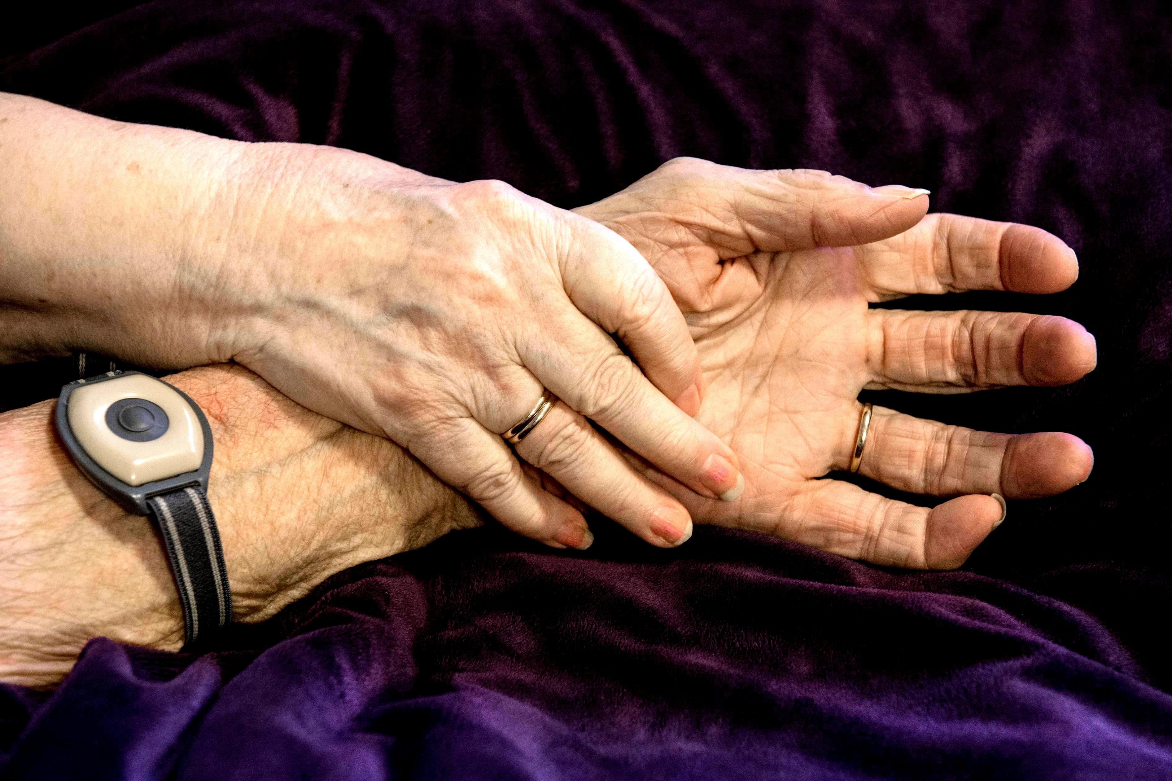 nätdejting gratis massage maskin