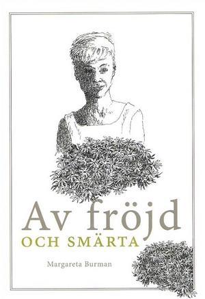 Illustrationerna i boken är gjorda av Sören Burman.