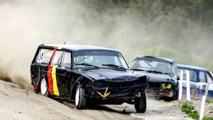 Vi tv-sänder folkracetävlingar från både Bollnäs och Söderhamn den här säsongen, samt alla andra deltävlingar i Mittmedia Cup som nu återkommer efter fjolårets succé.