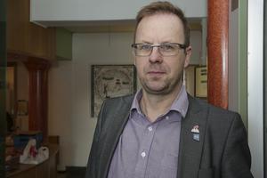 Håge Persson (M).