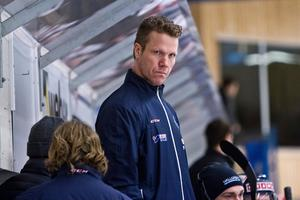 Christoffer Norgren, med en massa år i SHL i ryggen, går nu ut med en väldigt tydlig uppmaning till svensk hockey om TV-pucken.