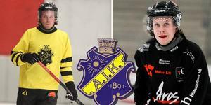 Jimmy Jansson har varit en av Tillbergas nyckelspelare de senaste åren. Bild: Martin Löf Nyqvist / Oliver Åbonde