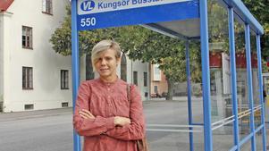 Madelene Fager (C).