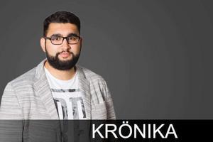 Moderna språk förlorar sin ställning i den svenska skolan. Den trenden måste vändas, menar krönikören Bawar Ismail.