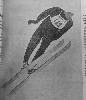 ST 2 januari 1969.