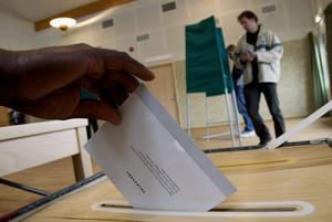 Dags för folkomröstning?