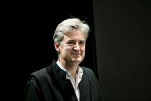 NA arkivThomas Dausgaard, chefsdirigent för Svenska kammarorkestern.