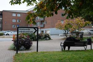 Gislaveds vårdcentral är en av 13 vårdcentraler som håller öppet för provtagning lördagarna 26 december och 2 januari.