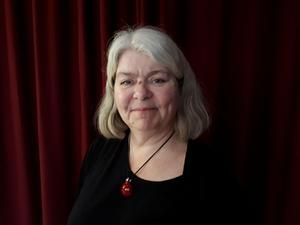Mia Sydow Mölleby