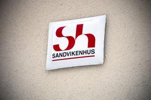 Sandvikenhus AB kommer använda sig av så kallad fastighetspaketering där fastigheter säljs via ett dotterbolag för att minska bolagsbeskattningen när de ska avyttra cirka 400 lägenheter.