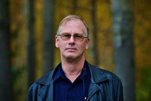 Foto: Claes SöderbergGöran Forsén (M), väljer att lämna ett antal av sina politiska uppdrag i Falu kommun.