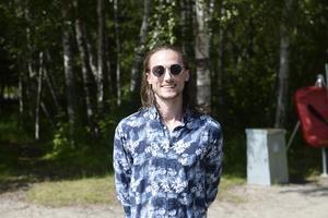 Adam Sjölen.