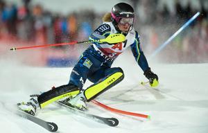 Anna Swenn-Larssons säsongsavslutning ställs in.
