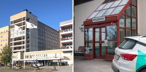 107 miljoner till Region Västmanland för att beta av vårdbehovet och ytterligare miljoner i riktat bidrag till KAK-kommunerna för att förstärka äldreomsorgen lyfts fram av (S) i insändaren