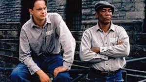 Den klassiska filmen Nyckeln till frihet har nypremiär efter 25 år den 7 januari 2020.