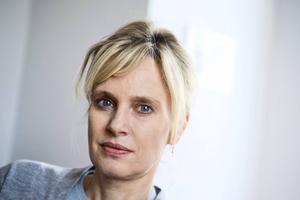 Siri Hustvedt besöker Göteborg för att tala om sin nya roman