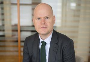 Marcus Dahlstenvd, Transportföretagen.