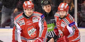 Foto: Erik Mårtensson//TT