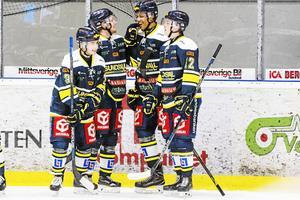 Får vi se måljubel från ett A-lag i Sundsvallsfärgerna redan nästa säsong?