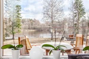 Foto: Länsförsäkringar Fastighetsförmedling Borlänge