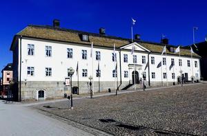 Foto: Anders Norin.Turbulensen har varit stor inom ledningsförvaltningen i Falu kommun under en längre tid. Nu har resultatet av den genomförda granskningen blivit officiell.