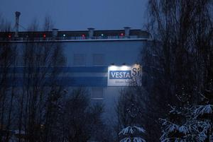 Under sommaren räknar Santosh Limaye med att SKF:s intåg ska börja märkas på allvar i Ljungaverk.
