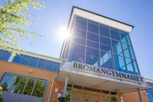 Kurserna hålls på Bromangymnasiet i Hudiksvall, för obehöriga lärare anställda på alla skolor runt om i kommunen.