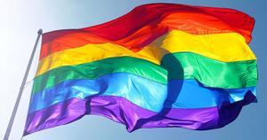 Från och med den 26 juli går alla Fagersta Prides programpunkter att hitta på Facebook och Instagram.