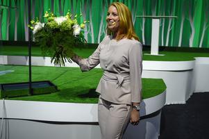 Annie Lööf (C) är ett smartare val än Ulf Kristersson (M).