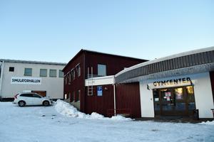 Den lilla matvarubutik som funnits i Gästagården har nu stängt. Men övriga verksamheter är kvar som vanligt.