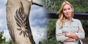 Wild kids är tillbaka – i ny kanal och med ny programledare.