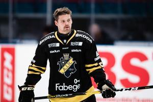 David Berg kan komma att lämna AIK. Foto: Kenta Jönsson/Bildbyrån