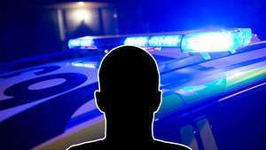 Brodern greps av polis i sin bostad samma kväll som mordet skedde.
