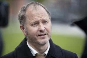 Magnus Svensson, C.