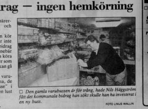 ST 18 december 1990.