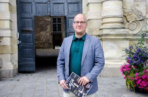 -Jag kan inte påminna mig om någon annan verksamhet som hanterats på det här sättet, säger Kenneth Handberg (tidigare  Nilsson), kommunstyrelsens ordförande i Örebro.