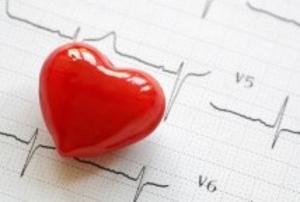 I år har Örebro län skänkt över 3,5 miljoner kronor till hjärtforskningen – pengar som räddar liv och ger fler friska år.