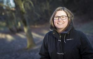 Karin Jakobson, rektor på Fenix, tycker att distansundervisningen har fungerat bra. Hon tror att lärdomarna av det kan komma att förbättra framtidens undervisning.