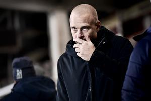 Andreas Brännström lämnade J-Södra och uppges nu vara aktuell för IFK Norrköping.