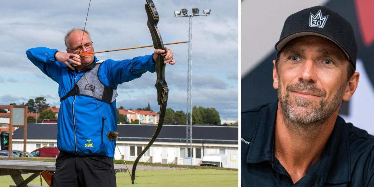 "Sundsvall-Ortvikens BK prisat av Henrik Lundqvist-fonden: ""Engagemang, tålamod, värme och humor"""