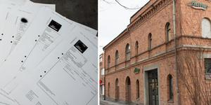 Kommunen hade räknat med en hyresgästanpassning för 6,8 miljoner kronor. I själva verket var den gamla brandstationen i behov av grundläggande renoveringsåtgärder som stambyte, ventilation och nytt bjälklag. Slutnotan blev 16 miljoner kronor.