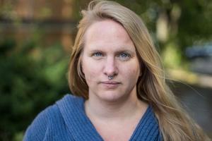 Ida Croxford, Spädbarnsfonden i Dalarna, hoppas att Swepis-studien leder till nya riktlinjer i hela landet om tidigare igångsättning av förlossningar. Hittills har endast Dalarna ändrat rutinerna.
