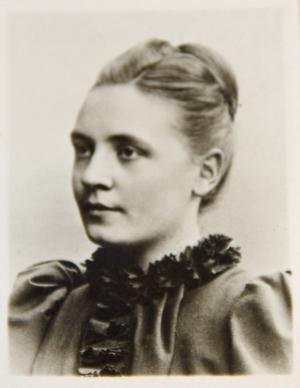 Gymnastikdirektören Tekla Swedlund reste till Amerika 1893 och när hon kom hem till Gävle några år senare hade hon en ny sport med sig i bagaget – basket.