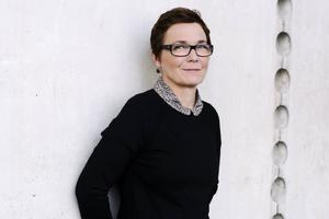 Anne-Marie Körling är sveriges läsambassadör från 1 oktober 2015 till 2017.